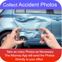 Take Photos of Accident from MobileAppsOnly.com