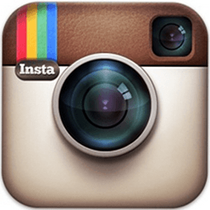 Mobile app Instagram from MobileAppsOnly.com