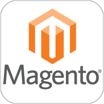 Mobile app Magento from MobileAppsOnly.com
