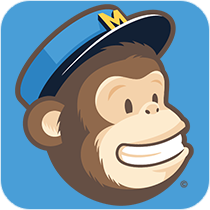 Mobile apps MailChimp from MobileAppsOnly.com