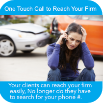 One Touch Calling from MobileAppsOnly.com