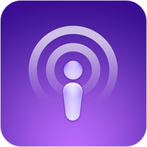 App Podcasting from MobileAppsOnly.com