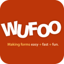 Mobile WuFoo from MobileAppsOnly.com